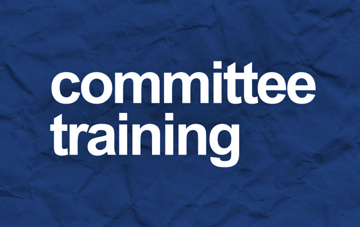 Training: Health and Safety For Clubs & Societies