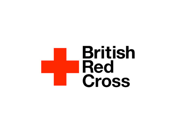 Volunteering with British Red Cross: Information and Q & A session