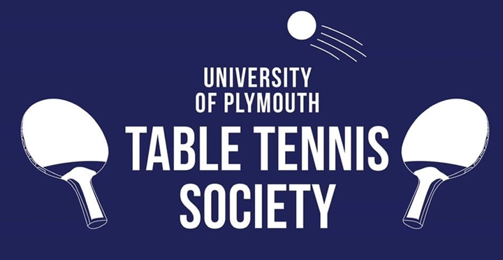 Table Tennis Club Taster