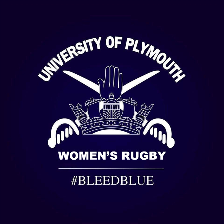 Women's Rugby Taster Session (Slot 1)