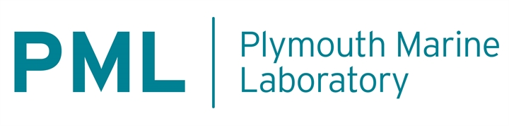 Talk: James Lord (Plymouth Marine Laboratory)