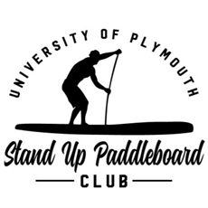 Stand Up Paddle Board Taster Session 1