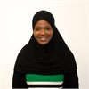 Image for Fawziyyah Ahmed