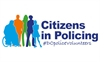 Citizens in Policing logo