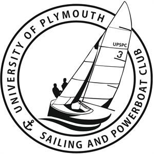 Sailing Powerboat