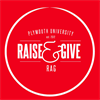 Raise and Give (RAG) logo