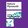 Nature Plymouth logo