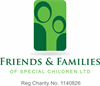 Friends and Families of Special Children logo